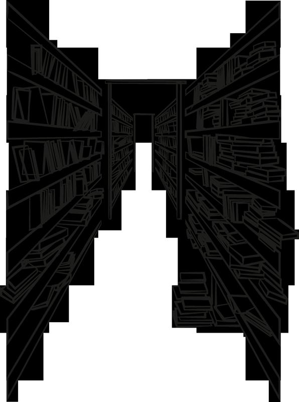 Librería Renacimiento