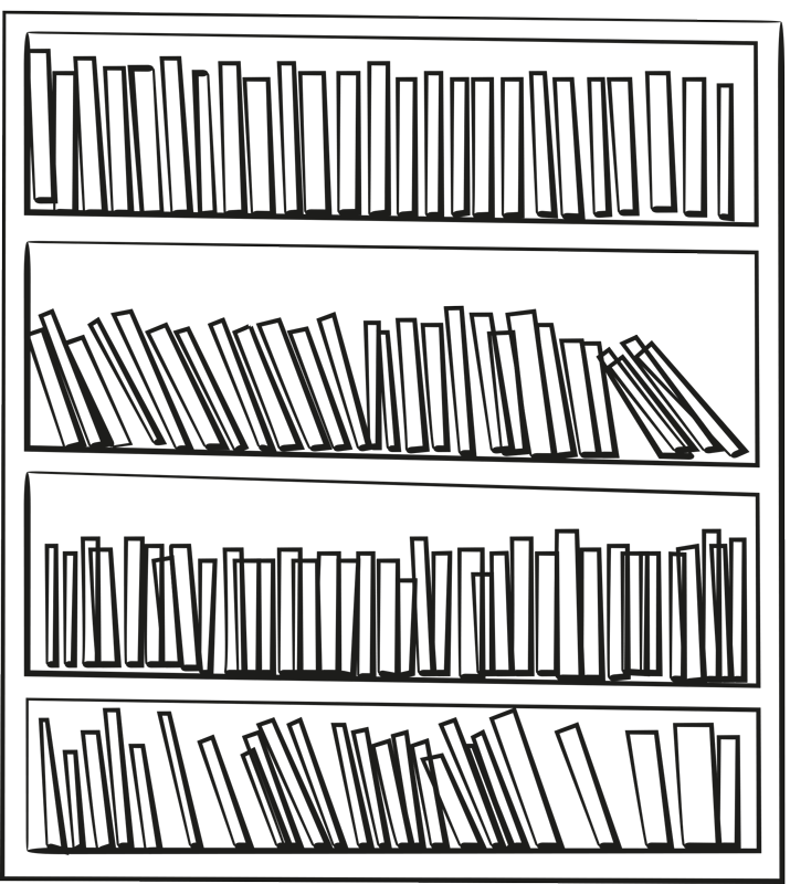 Librería Sur