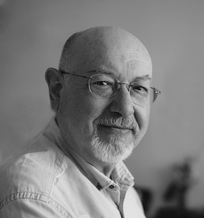 Juan Eslava Galán - Pregón 2017