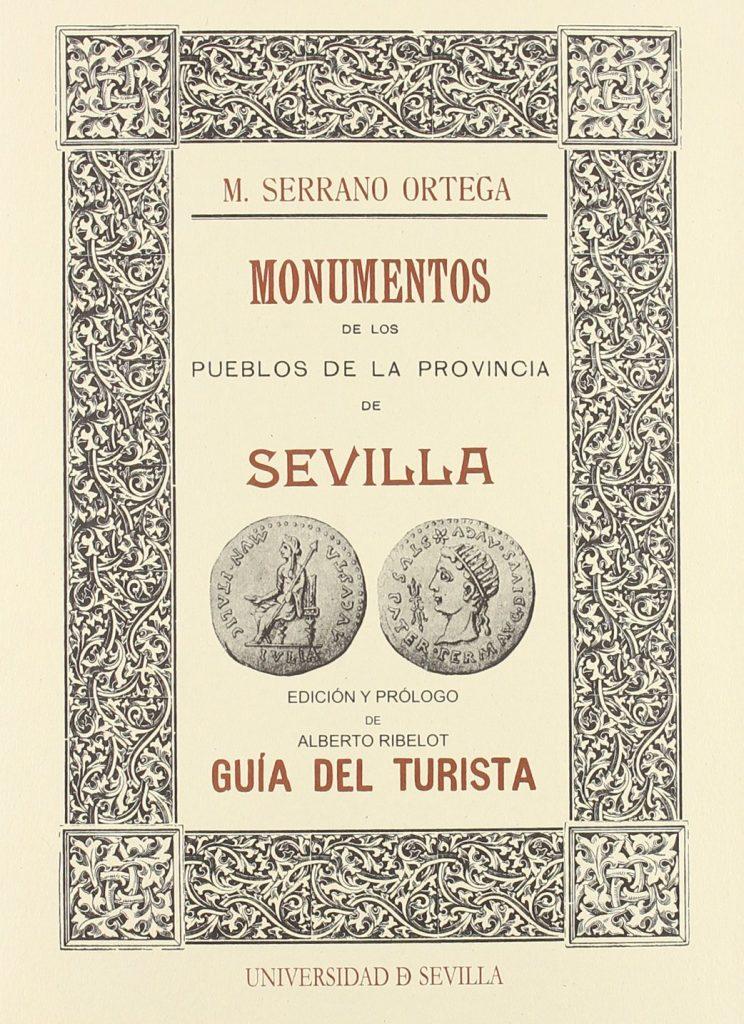 Monumentos de la provincia de Sevilla