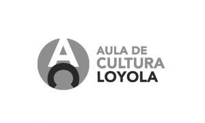 Aula Cultural Loyola