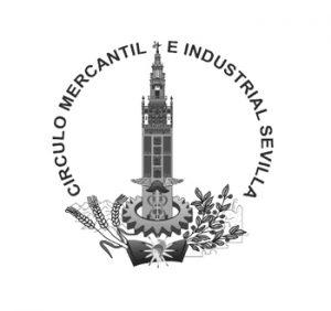 Círculo Mercantil e Industrial de Sevilla