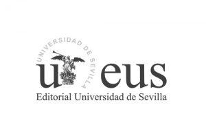 Editorial Universidad de Sevilla